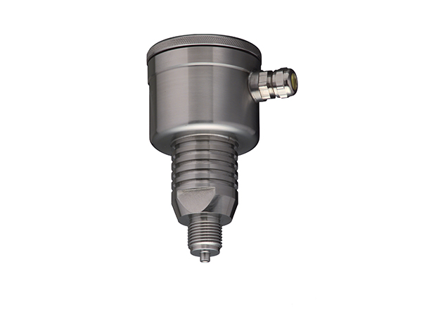 Pressure Transmitter with Ceramic Measuring Cell