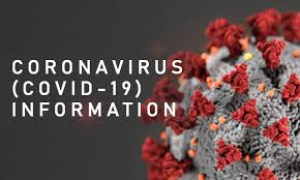 CORONAVIRUS (COVID-19) - LTH Electronics is still here for you!